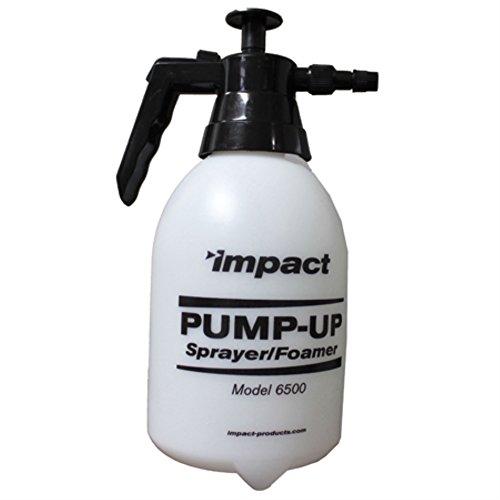 (Impact Pump-Up Sprayer -(1 Each))
