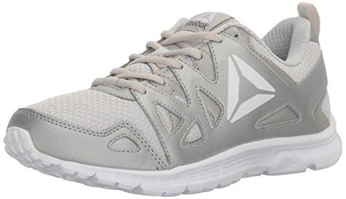 Jual Reebok Women s Supreme 3.0 MT Running Shoe -  23348870db