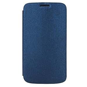 Nsaneoo - ROCK Big City Series Full Body Case for Samsung I9200 , Cream , 9.7 inch