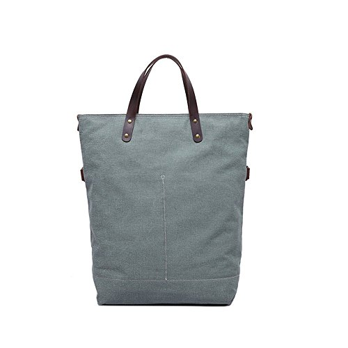 Neu, Retro, Persönlichkeit, Mode, Outdoor Tasche, Handtasche, Leinwand, D0197