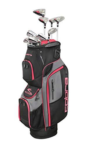 Cobra Golf 2019 Women's