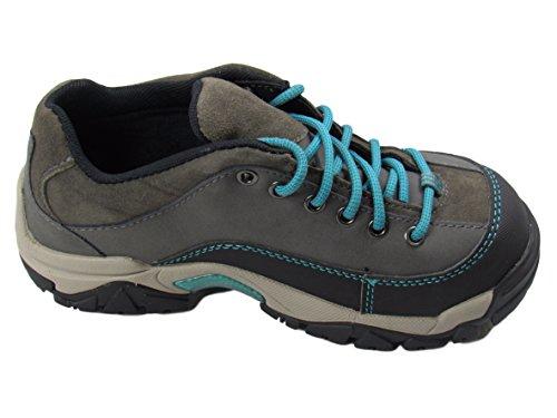 78ad4cc0f3f2b Wolverine Hytest K17003 Apex Oxford Steel Toe, Electrical Hazard, Slip &  Oil Resistant Safety Work Shoe (7 C/D US)