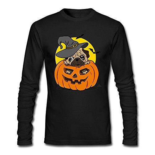Men's (Halloween Costumes Ideas 2016 For Guys)