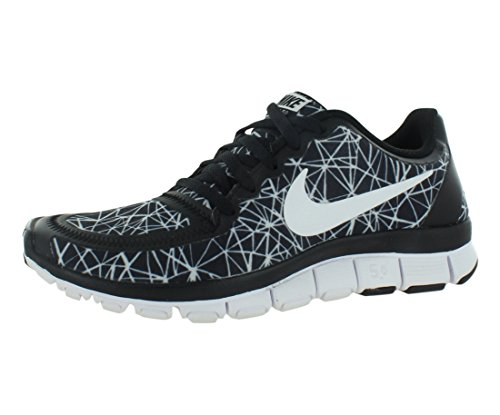 Nike Free 5.0 V4 Courir Chaussures Femmes Taille 6.5
