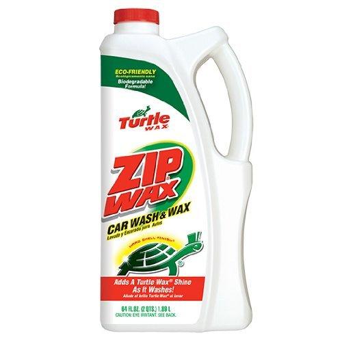 turtle-wax-t79-64-oz-zip-waxr-car-wash