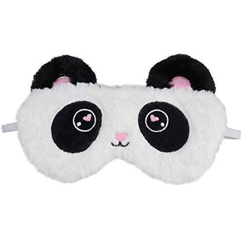 Top 10 best sleep mask girls panda