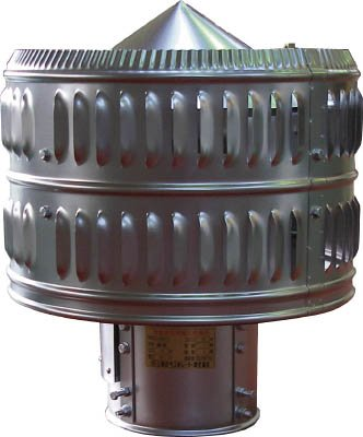 SANWA roof fan explosion-proof forced ventilation for S250SP