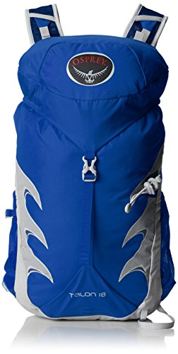 Osprey Packs Talon 18 Backpack