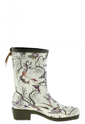 Aigle Fishboot