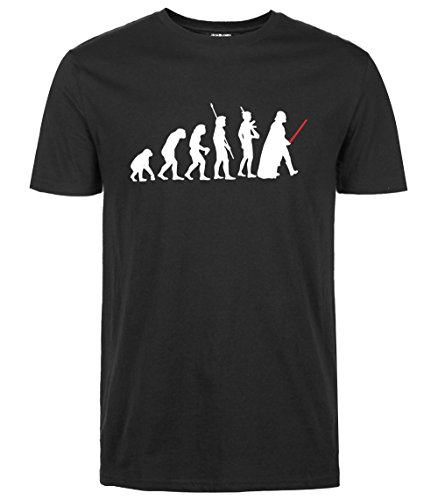 GOTRING Men T-Shirt Punk Tops Brand Clothing 2018 Mens Black T Shirt Streetwear Hip hop Funny Kpop Homme by GOTRING
