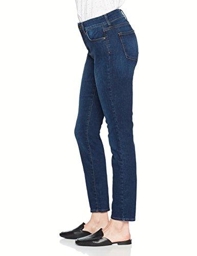 Blu cooper Jeans Ami Donna 2907 Skinny Nydj wqIBR6q