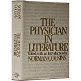 The Physician in Literature, Norman Cousins, 0721627390