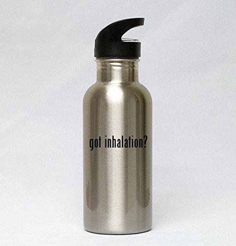 inhalation pot - 8