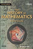 The History of Mathematics: A Brief Course, Second Edition