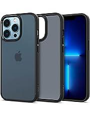 Spigen Ultra Hybrid Designed for iPhone 13 Pro Case (2021) - Variation Parent