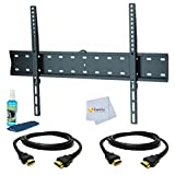 Ultra Slim Tilt Wall Mount for Sams