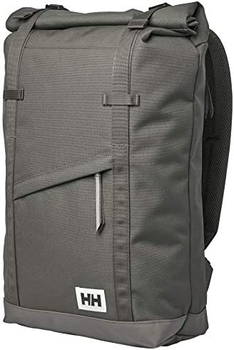 Helly-Hansen Unisex-Adult Vanir 35l Outdoor Backpack