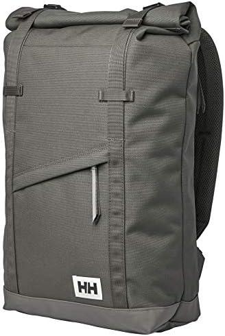 Helly-Hansen Unisex-Adult Vanir 35l Outdoor Backpack