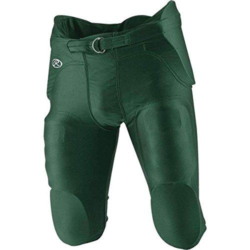 Most Popular Womens Football Pants
