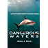 Dangerous Waters (Revised edition)