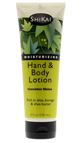 shikai-natural-moisturizing-hand-body-lotion-softens-moisturizes-with-aloe-borage-and-shea-butter-cu