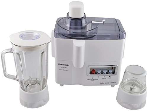 Panasonic Juicer Price Compare