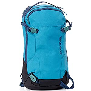 Dakine Men's Heli Backpack 12L