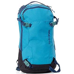 Dakine Men's Heli Backpack 12L