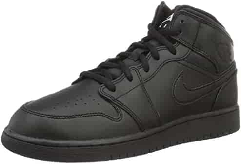 a8d3cc0160a8 Shopping 7 or 12 - NIKE -  50 to  100 - Shoes - Girls - Clothing ...