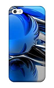 Premium [dcyoUrB404QqoUc]artistic Case For Iphone 5/5s- Eco-friendly Packaging