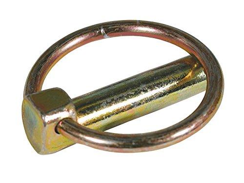 Stens 285-540 Quick Pin (Ferris 48 Walk Behind Mower For Sale)