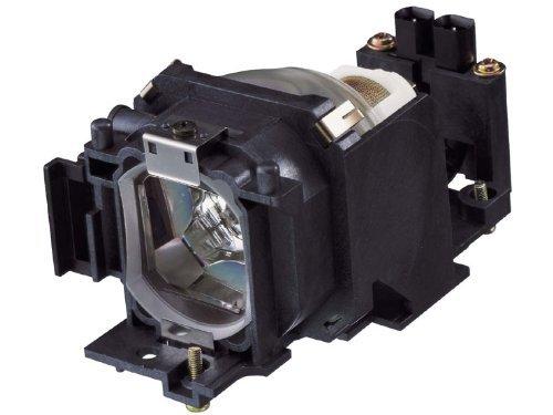 Lmp E180 Replacement Lamp - Replacement Projector/TV lamp LMP-E180 for Sony VPL-CS7 / VPL-DS100 / VPL-ES1 / VPL-ES2 / VPL-EX2 PROJECTORs/TV