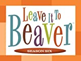 Leave it to Beaver, Season Six (AIV)