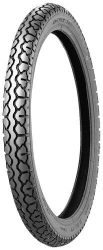 R And R Tires - 1
