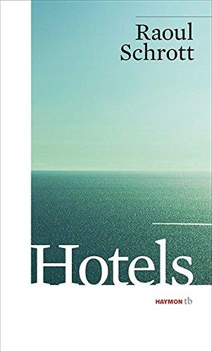 hotels-haymon-taschenbuch
