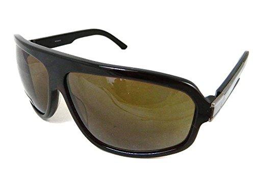 Yves Saint Laurent - Gafas de sol - para hombre marrón ...