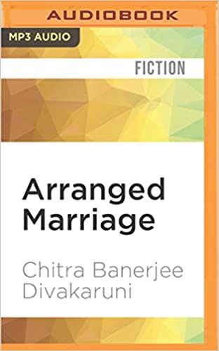Buy Arranged Marriage: Stories Book Online at Low Prices in India
