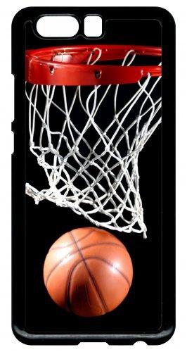 coque huawei p10 basket