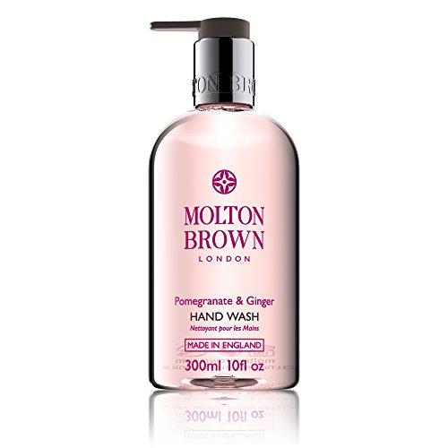 Molton Brown Hand Soap - 5