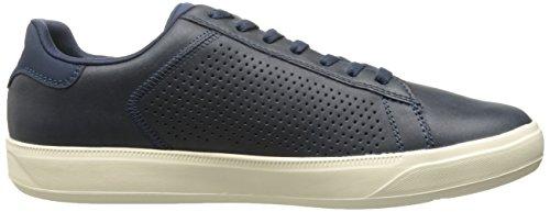 Grandeur VULC Sneaker Herren Skechers 2 Go Navy IxEPq4zq
