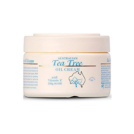 Bacterial Cream For Face - 7