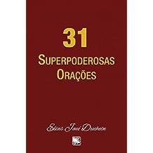 31 superpoderosas orações