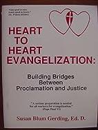 Heart to Heart Evangelization: Building…