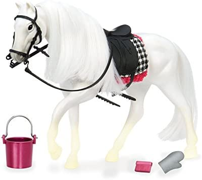 Lori Cavallo Bianco, Colore, LO38000Z