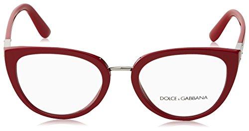 Dolce e Gabbana DG3262 C51 3097