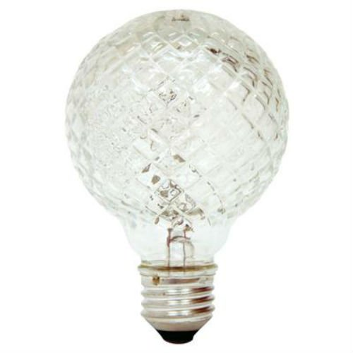 LIGHTING 16774 GE Halo Globe