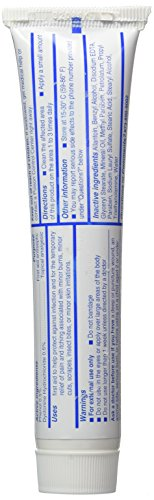 Antiseptic-First-Aid-Cream-1-12-Oz-Tube