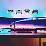 OAPRIRE Controller Holder Stand Wall Mount