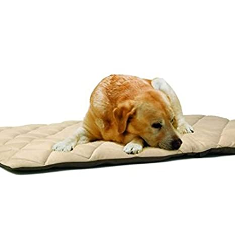 Dog Beds Manta Térmica de Cojín autocalentante para Gatos ...