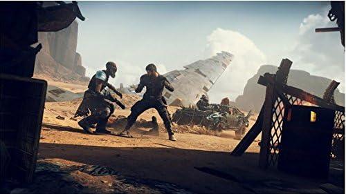 Warner Bros Mad Max, PC - Juego (PC, PC, Soporte físico, DVD ...